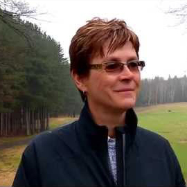 Christine Coté