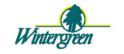 RCR_Wintergreen