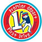 PremierDepart_logo