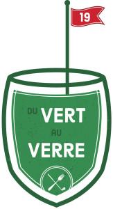 logo_vert-au-verre-01