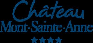 logo_cmsashort_cmyk