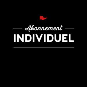 vignette_golf